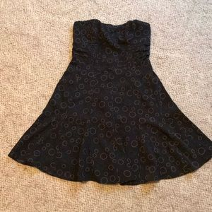 American Eagle dress size 2